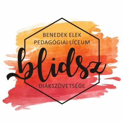 diáktanács logo